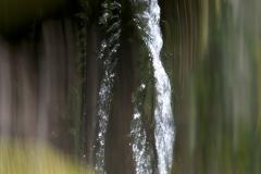 Aqua@motion-2