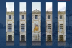 Palazzo-San-Giorgio-laterale-ovest