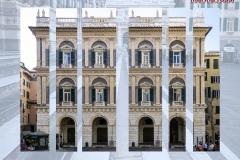 Palazzo-Bandinelli-Sauli