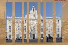 Palazzo-San-Giorgio-Facciata