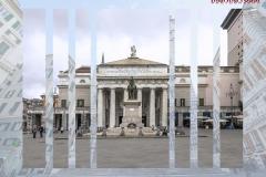 Teatro-Carlo-Felice