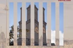 Lanterna-di-Genova-dal-1128