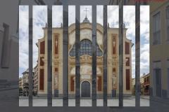 Chiesa-di-San-Salvatore