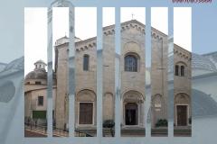 Chiesa-di-Santa-Maria-di-Castello