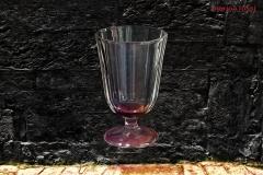 04-MuroNero-Bicchiere